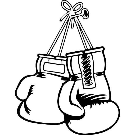 Tattoo Sticker   img p 613 1182 Large additionally Number 14 Clipart also Boxing Ring Drawing likewise Simple Feather Outline Clip Art 3 as well Alarm Clock Coloring Pages For Kids. on box car clip art