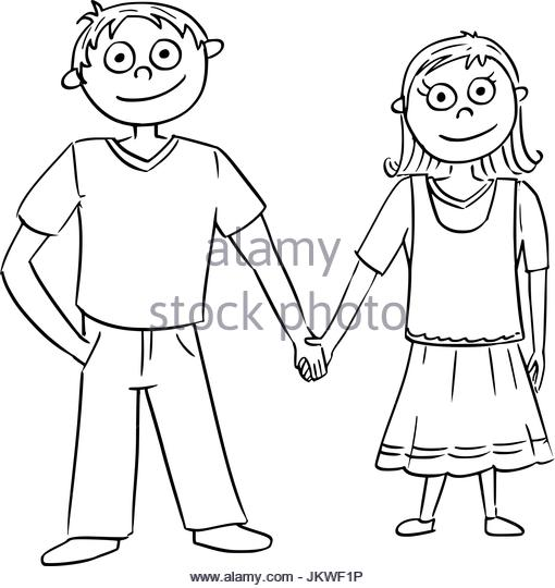 510x540 Holding Hands Vector Vectors Stock Photos amp Holding Hands Vector