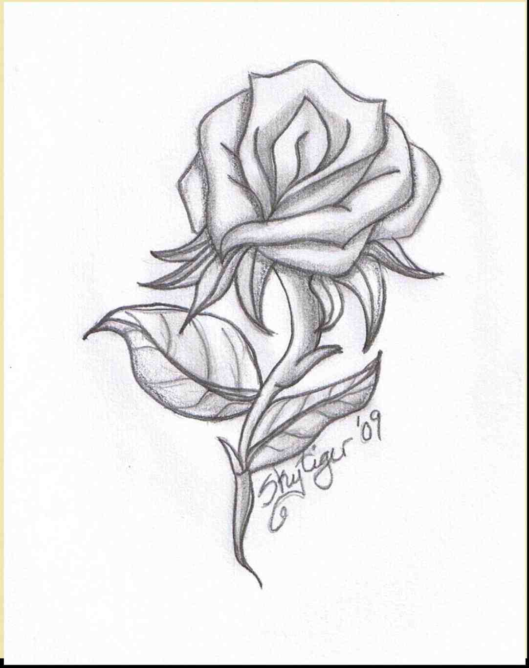 1082x1364 Love Drawings For Your Girlfriend In Pencil