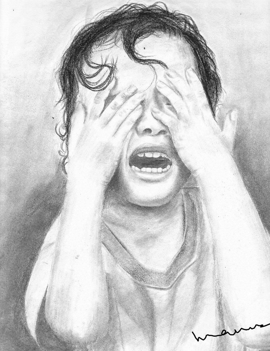 900x1172 Boy Cry Pics Of Sketching Pictures Drawings Of Crying Person