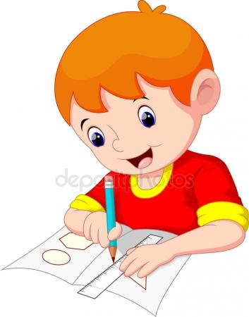353x450 Little Boy Stock Vectors, Royalty Free Little Boy Illustrations