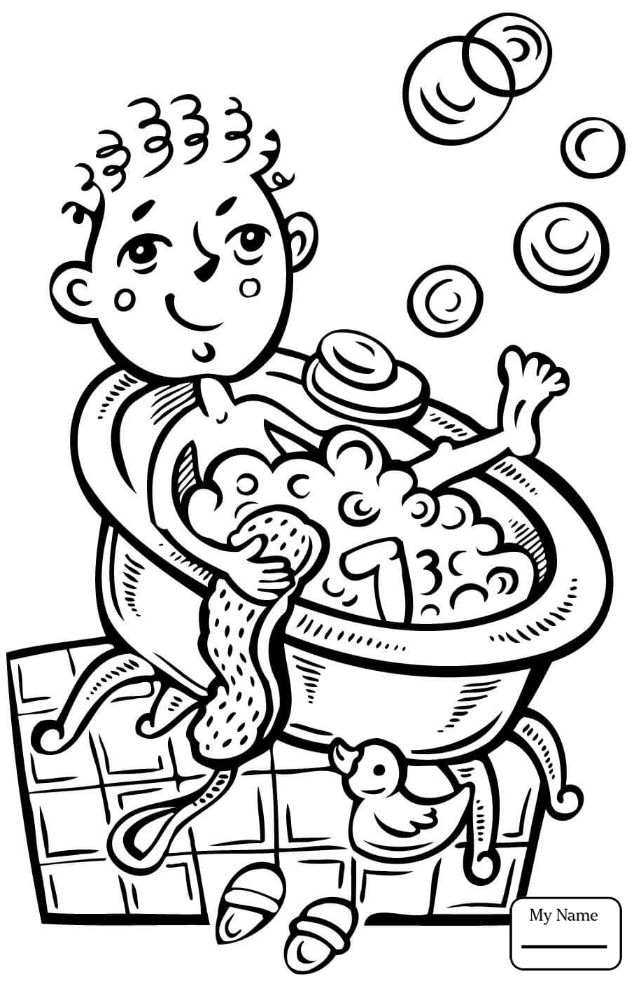 906x1408 Coloring Pages People Boy Flying A Kite Boys