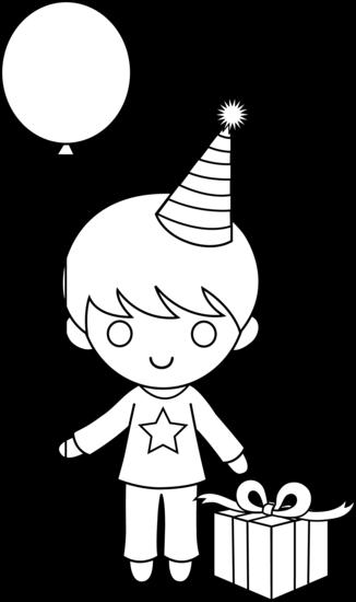 326x550 Little Boy
