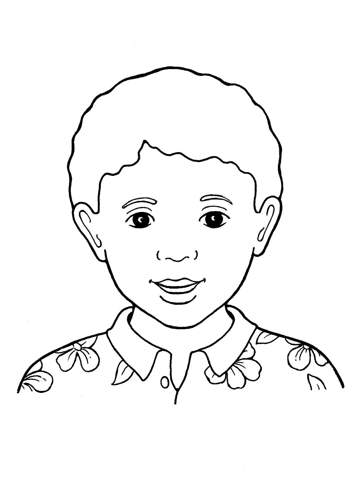 1200x1600 Primary Boy