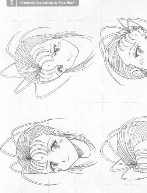 483x632 Boys Over Flowers Anime