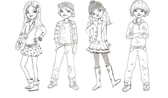 648x378 Children's Publishing Blogs