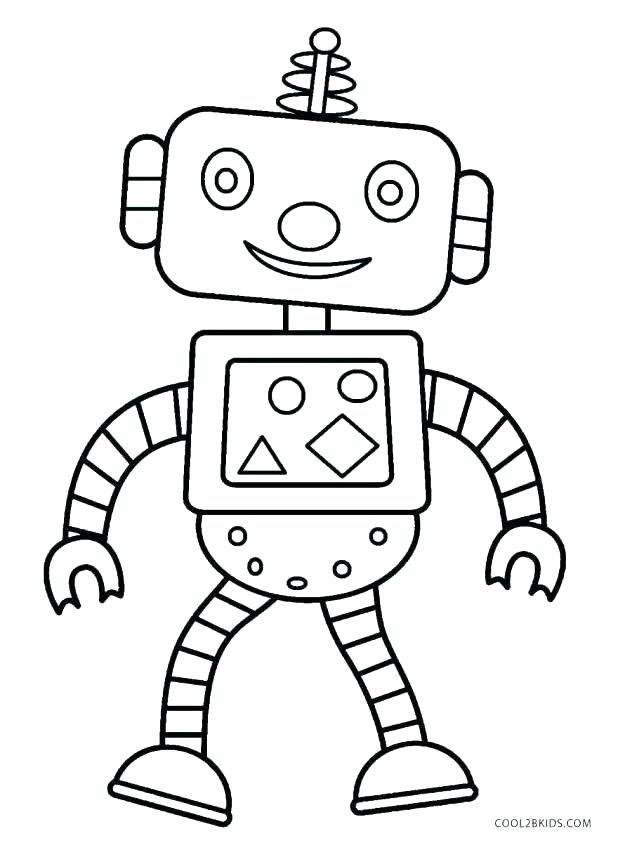 618x843 Girl And Boy Coloring Pages Robot Coloring Pages To Print