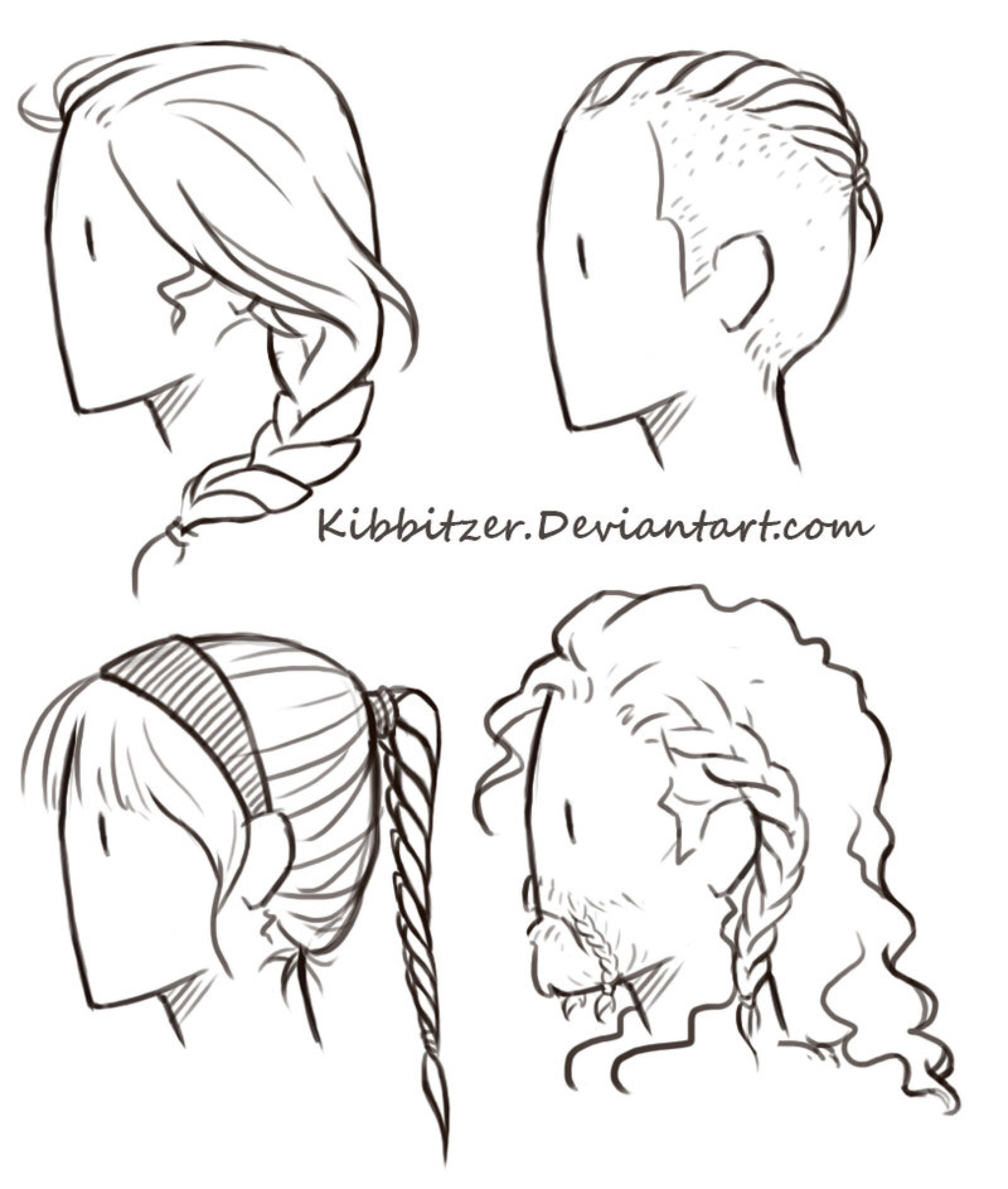 1600x1886 Guy Hairstyles Drawing Haircutsboy.co