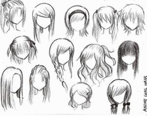 300x237 Mens Hairstyles Gray Hair Hairstyles Ideas