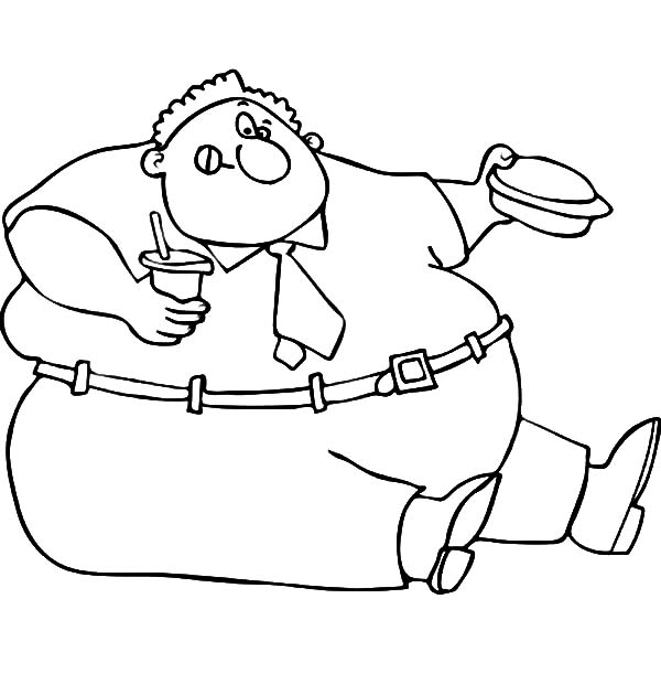 Boy Line Drawing at GetDrawingscom Free for personal use Boy Line