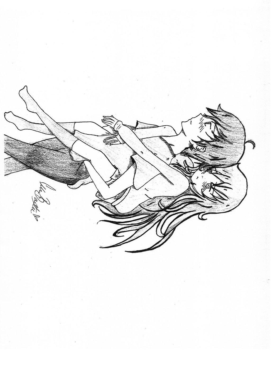 1024x1448 Boyfriend And Girlfriend Piggyback Ride By Hypergirl8