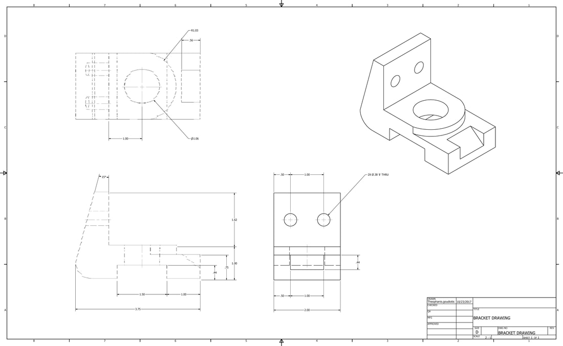 The Best Free Bracket Drawing Images Download From 108 Free