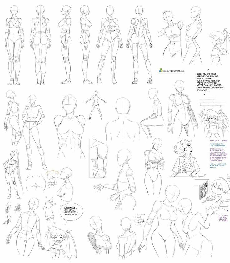736x841 23 Best Drawing Tutorial Images On Sketches, Draw