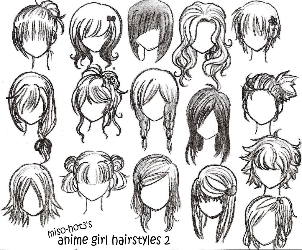 1024x848 Hair Doodles Journaling A Life Doodles, Drawings