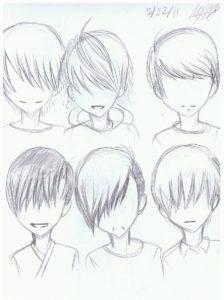 224x300 Braids Hairstyles White Hairstyles Ideas