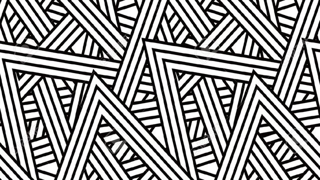 640x360 Brains Cells Tumblr