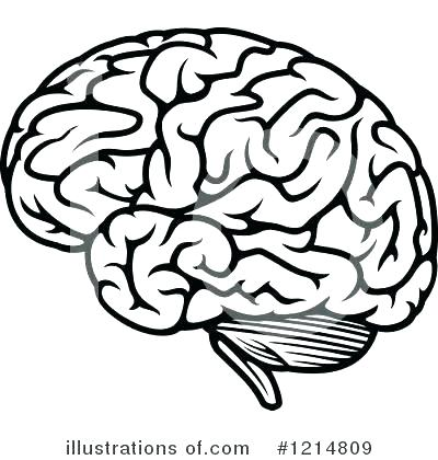 400x420 Brain Coloring Page Brain Coloring Page Pdf