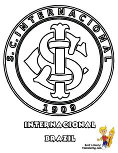 236x305 World Fifa Team Cs Sfaxien Of Tunisia You Can Print Out This