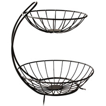 220x220 Bread Basket Stand, Bread Basket Stand Suppliers And Manufacturers