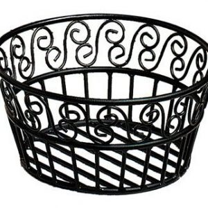 300x300 Bread Baskets Amp Trays Archives