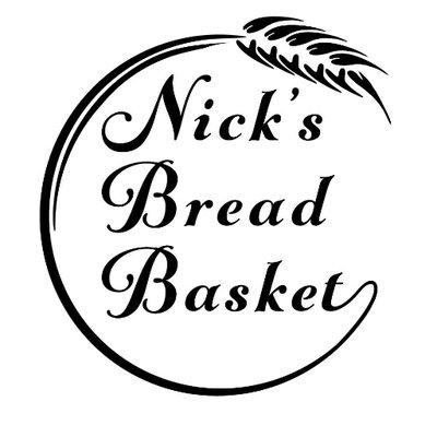 400x400 Nicks Bread Basket (@nicksbread) Twitter