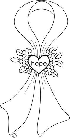 236x465 Cancer Awareness Coloring Pages Coloring Pages For Grown Ups