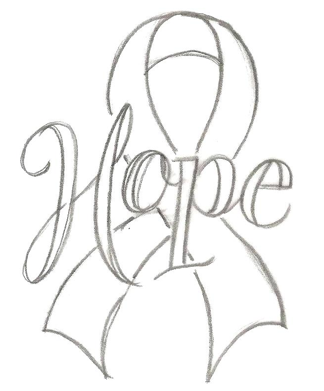 655x790 Breast Cancer Coloring Pages Zoom Free Breast Cancer Coloring
