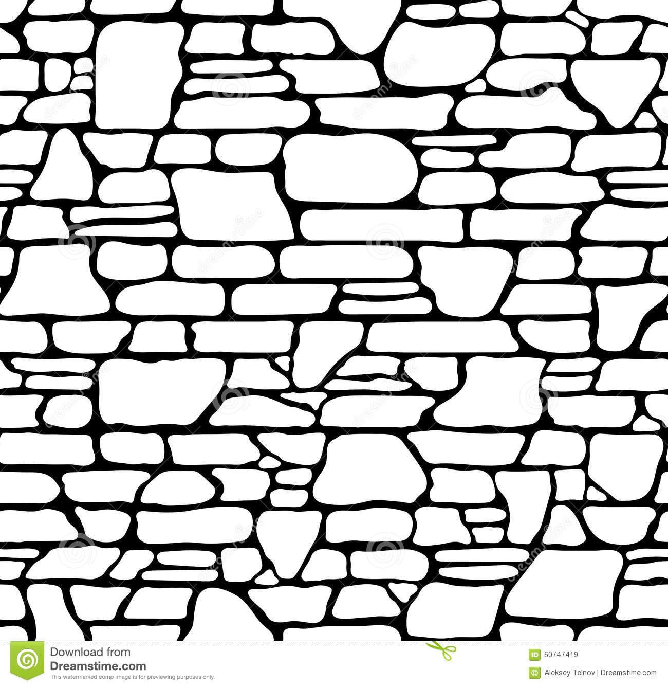 1300x1336 73 Exciting Brick Wall Design Drawing Home Sruduk