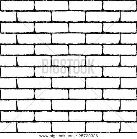 450x457 Brick Texture Images, Illustrations, Vectors