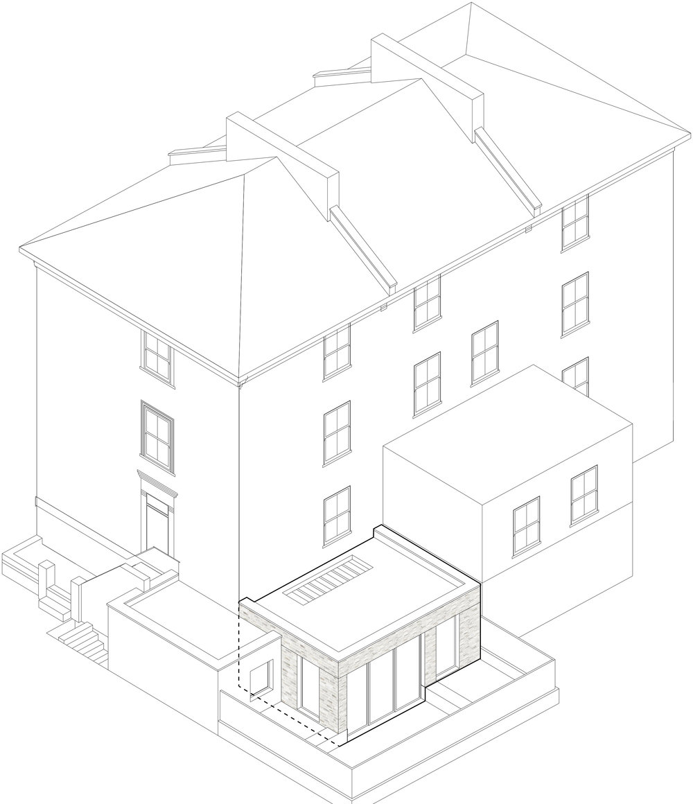 1000x1160 Marsh Keene Architects