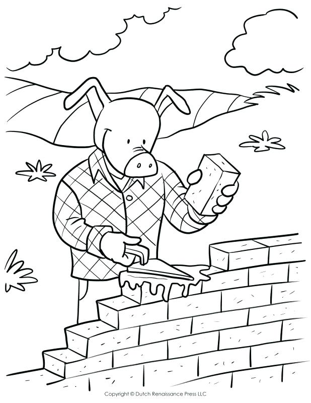 Bricks Drawing At Getdrawings Com Free For Personal Use Bricks