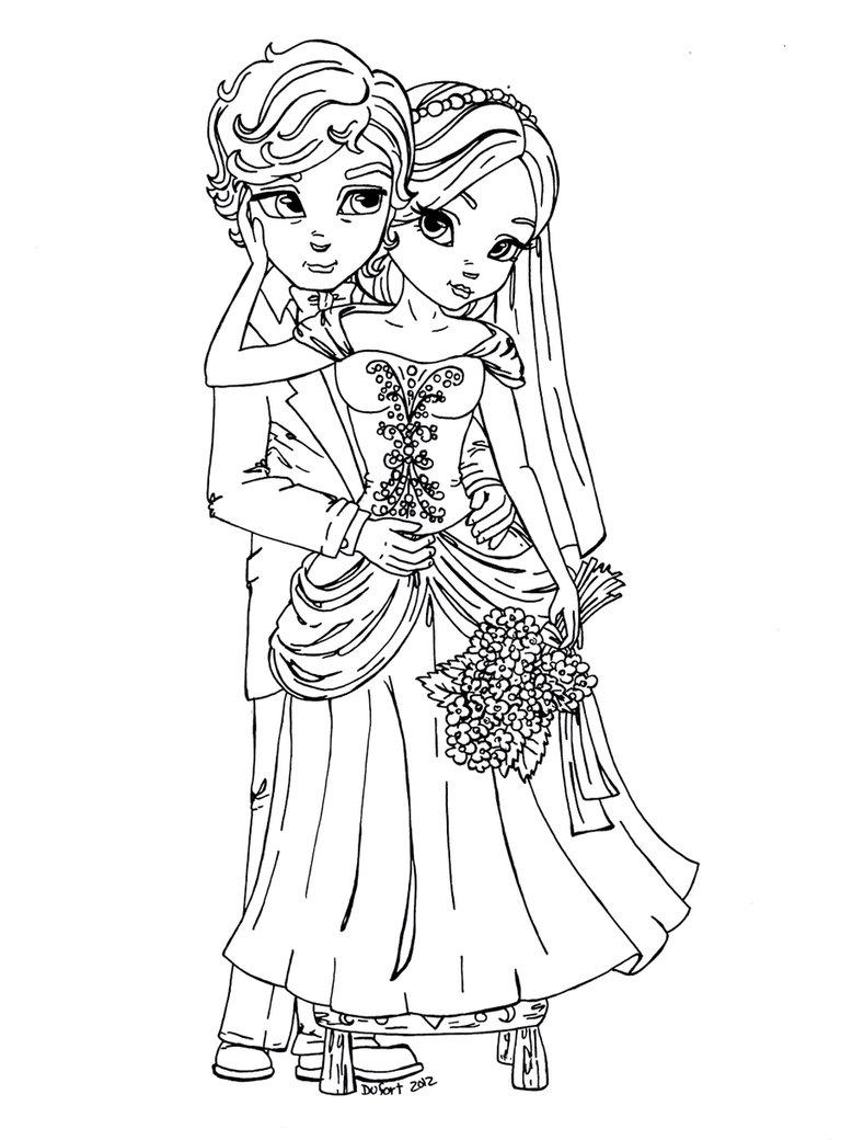 768x1040 Bride