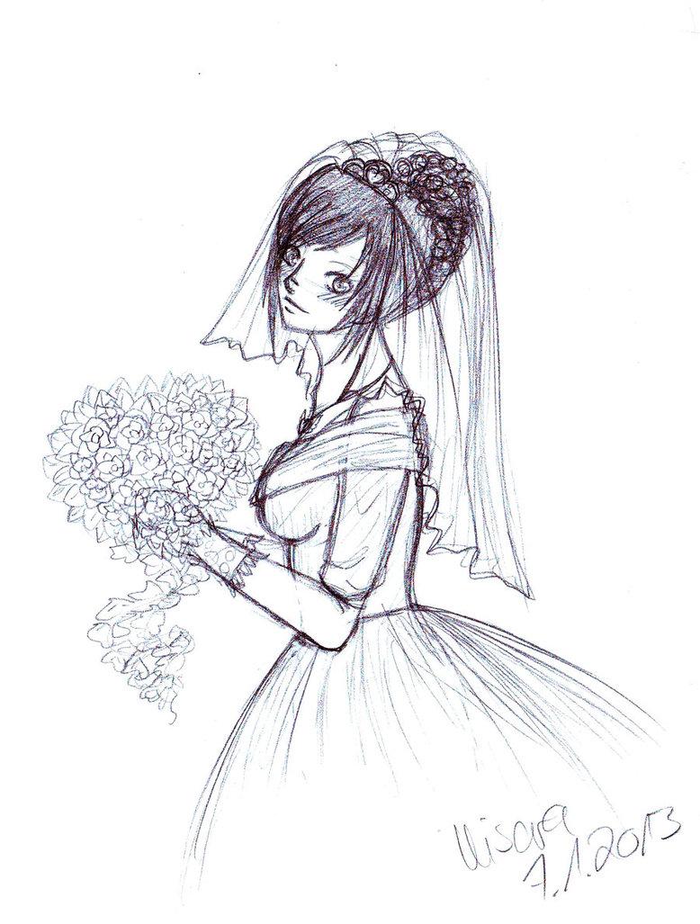 778x1027 Candy Bride