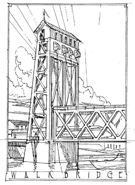 512x700 Chimento Illuminates Walk Bridge Updates Nancy On Norwalk
