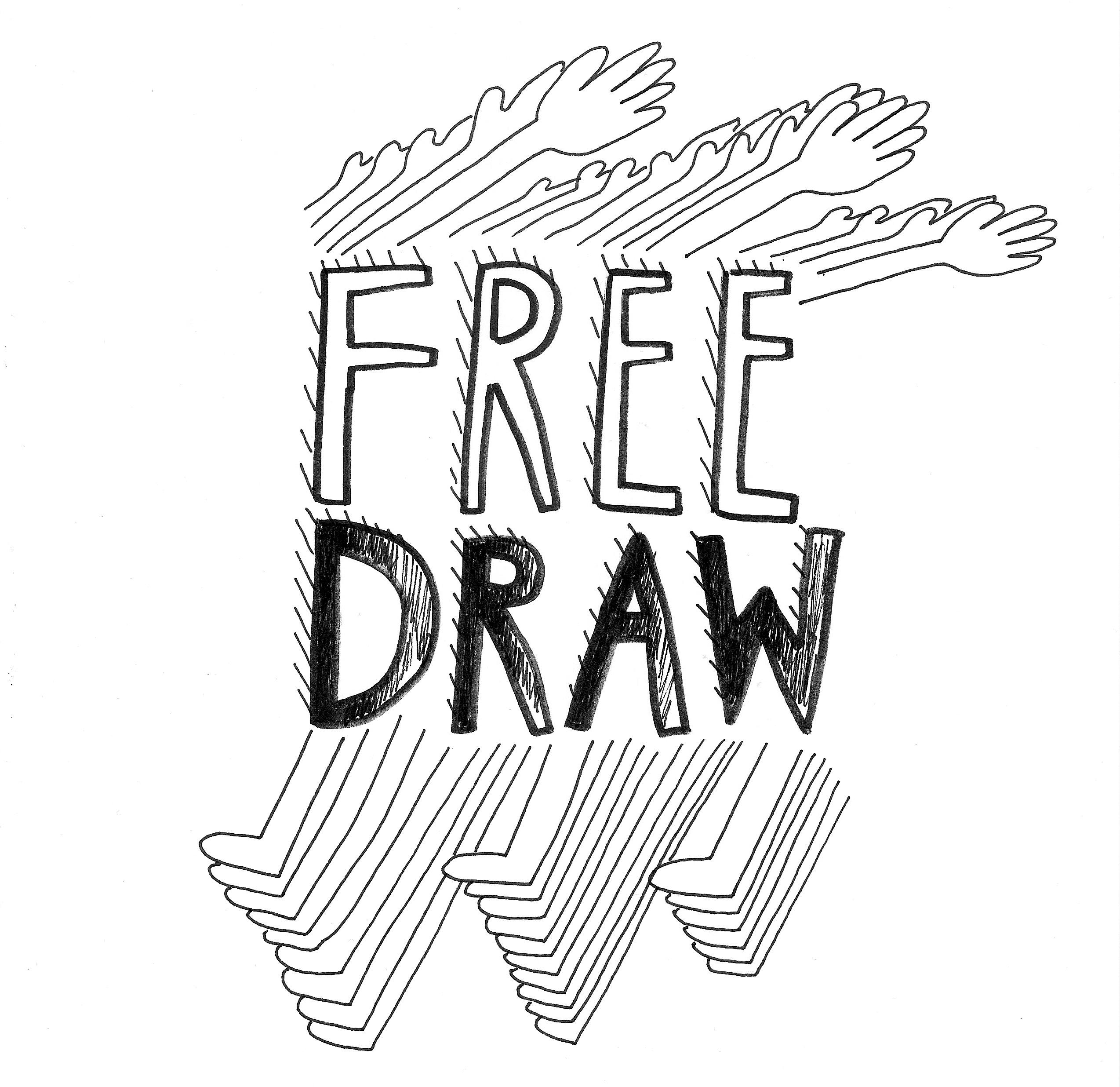 2548x2472 Free Draw