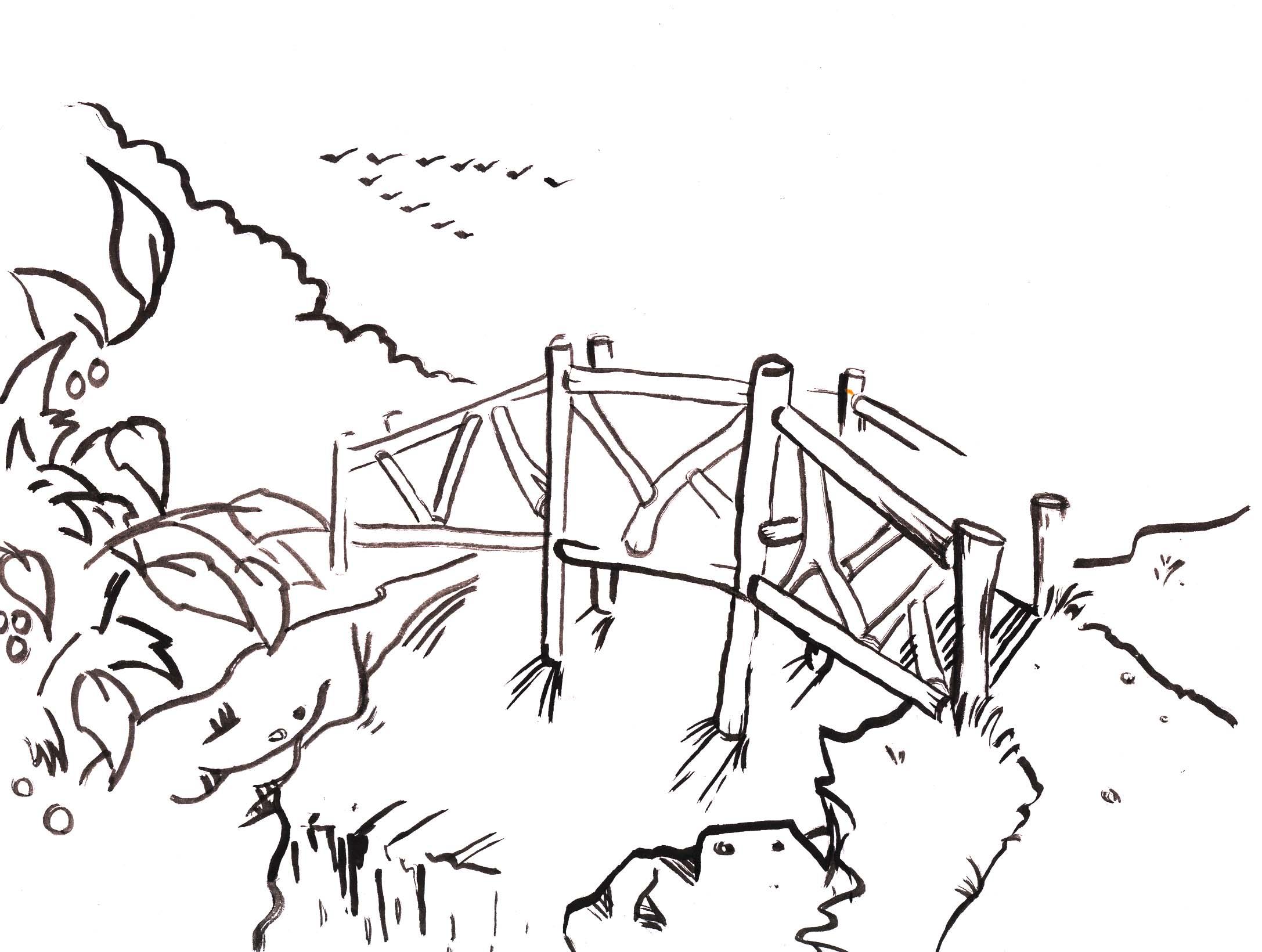 2174x1640 Sketch [D]online