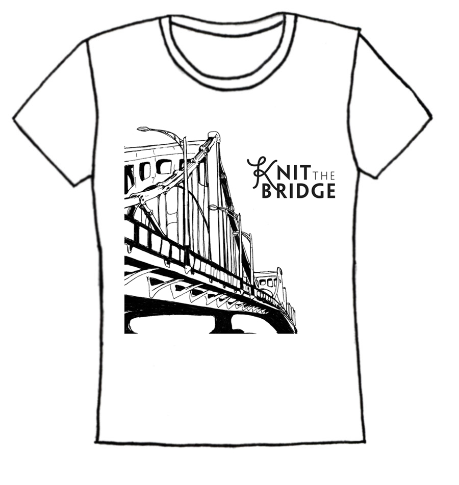 900x951 Be The Coolest Cat In Pittsburgh With One Of Our Knit The Bridge T