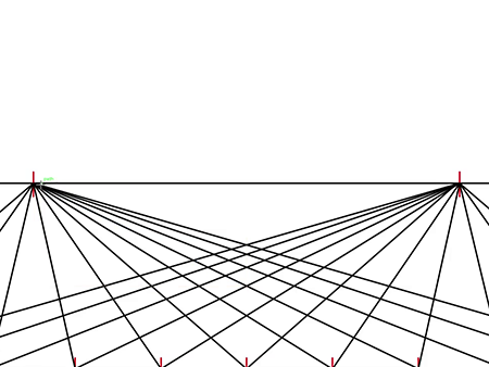 450x338 File2 Point Perspective Grid.png