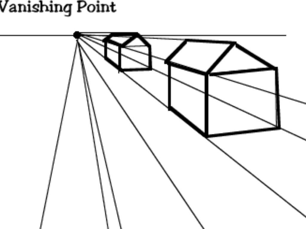 1024x768 Focal Point By Sscott