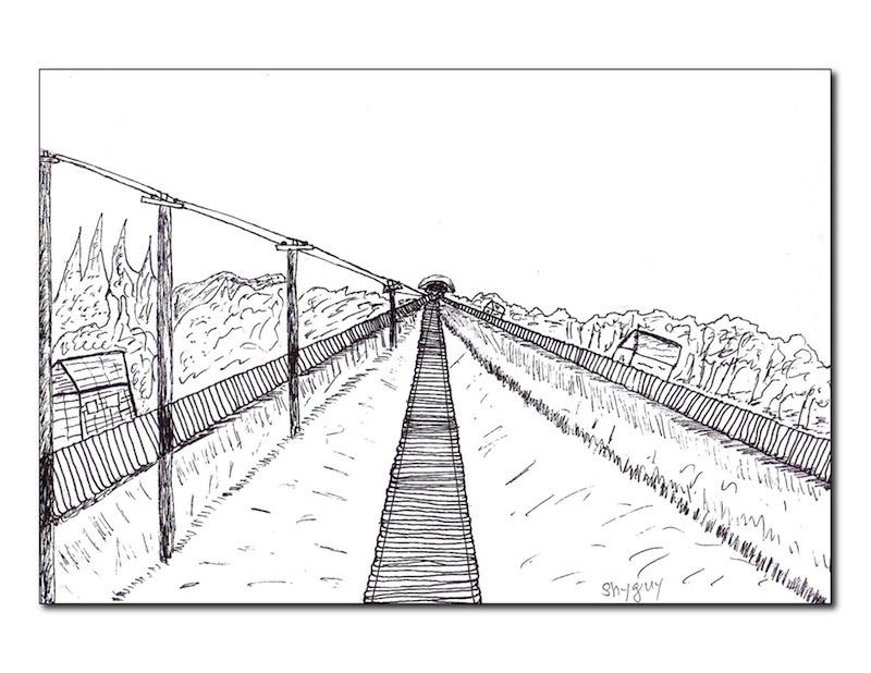 800x618 Perspective Drawing 1 Shyguy.jpg