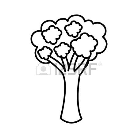 450x450 16,750 Brinjal Stock Illustrations, Cliparts And Royalty Free