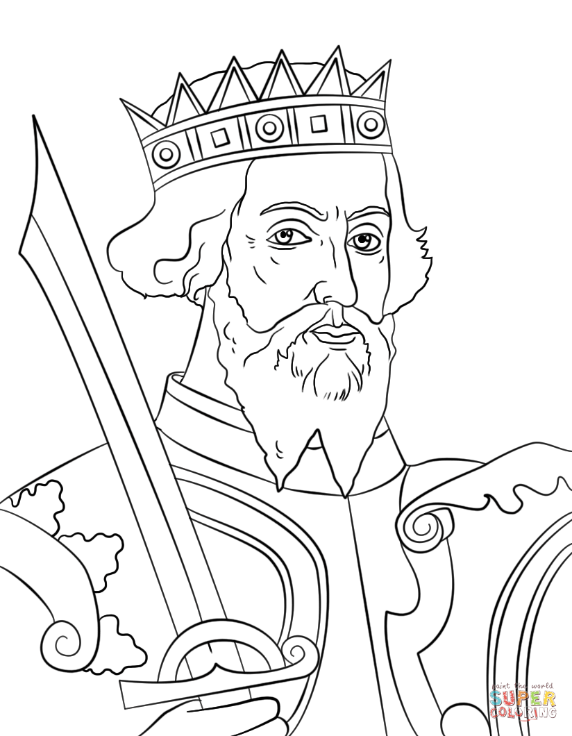 British flag drawing at free for for United kingdom flag coloring page