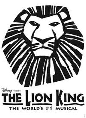 300x412 The Lion King Chicago3media