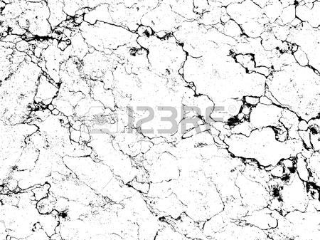 450x337 345 Broken Wall Edge Stock Vector Illustration And Royalty Free