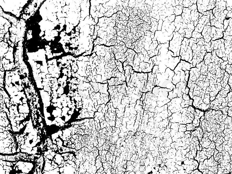 800x600 Cracks Texture Overlay. Dry Cracked Ground Texture. Cracked