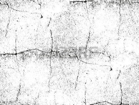 450x338 Grunge Old Metal Background. Black And White Vector Texture