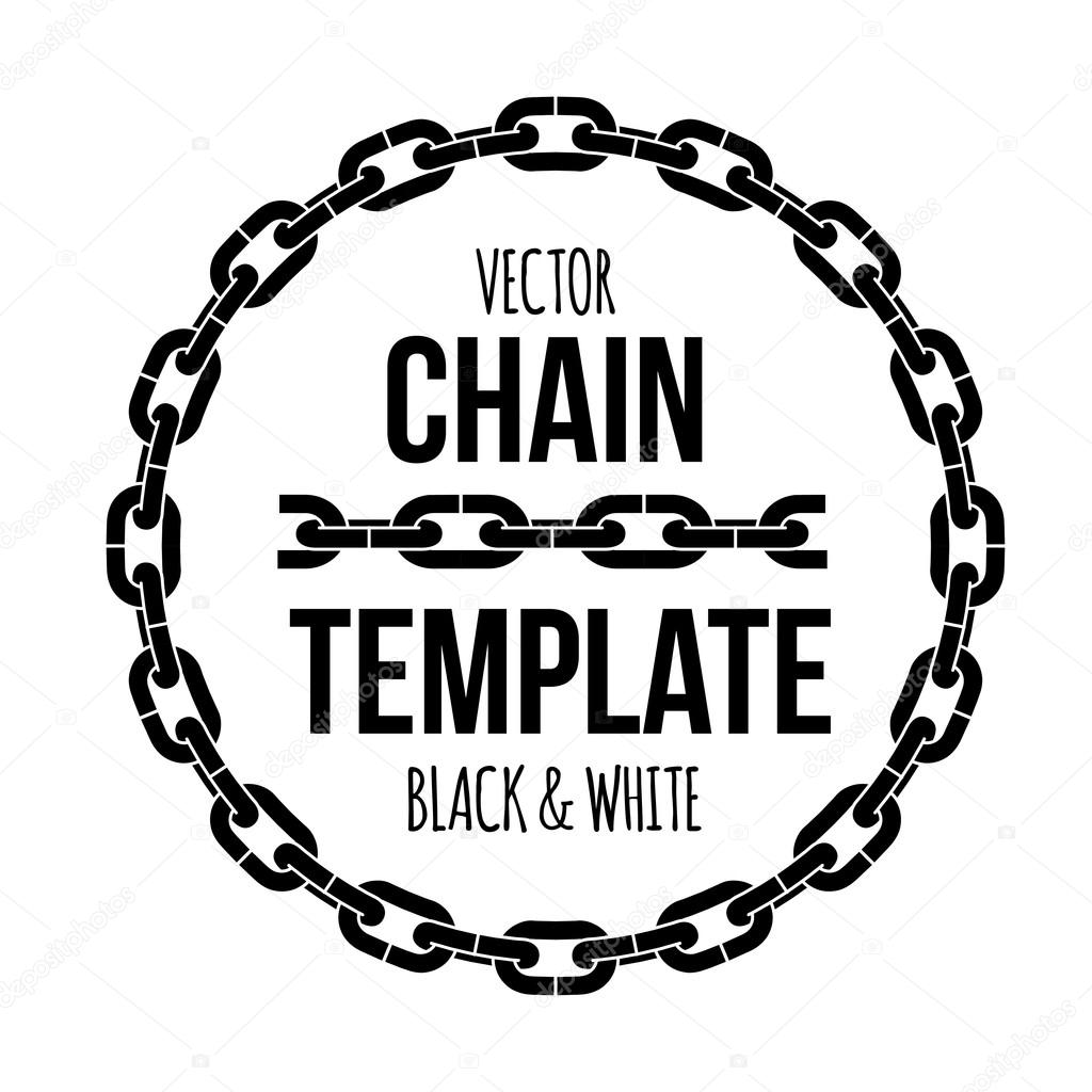 1024x1024 Chain Stock Vectors, Royalty Free Chain Illustrations