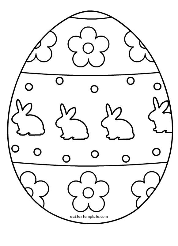 broken egg drawing at getdrawings com