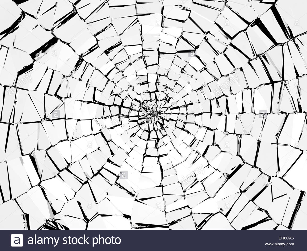 1300x1065 Damage And Wreck Abstract Broken Glass Pattern. Large Resolution