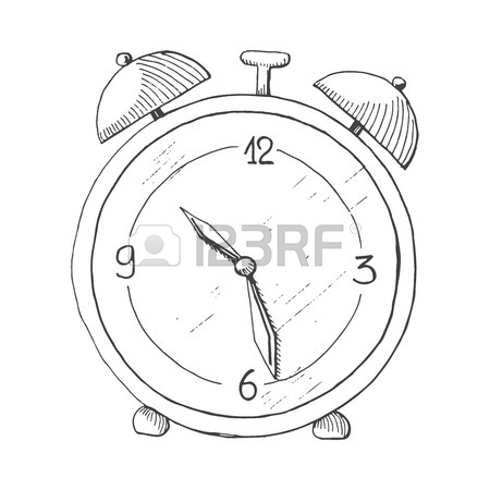 450x450 329 Sleeping At Work Drawing Stock Illustrations, Cliparts